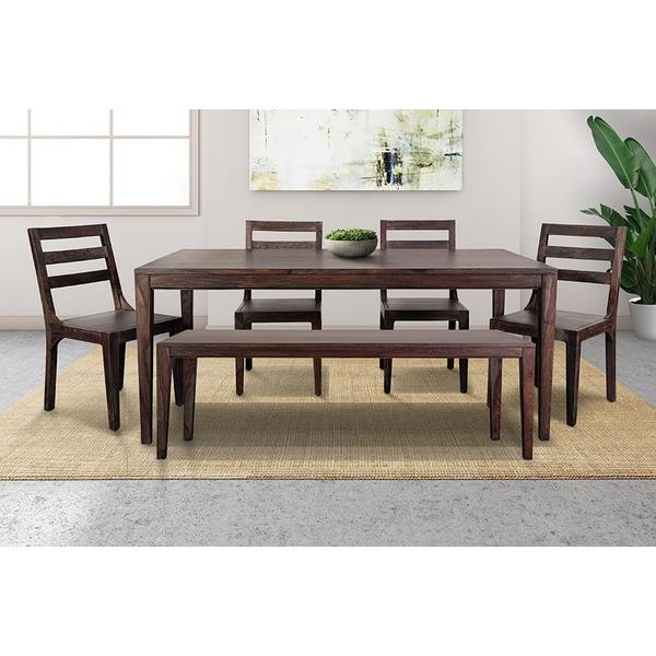 Fall River Obsidian Dining Set, HC4895S01