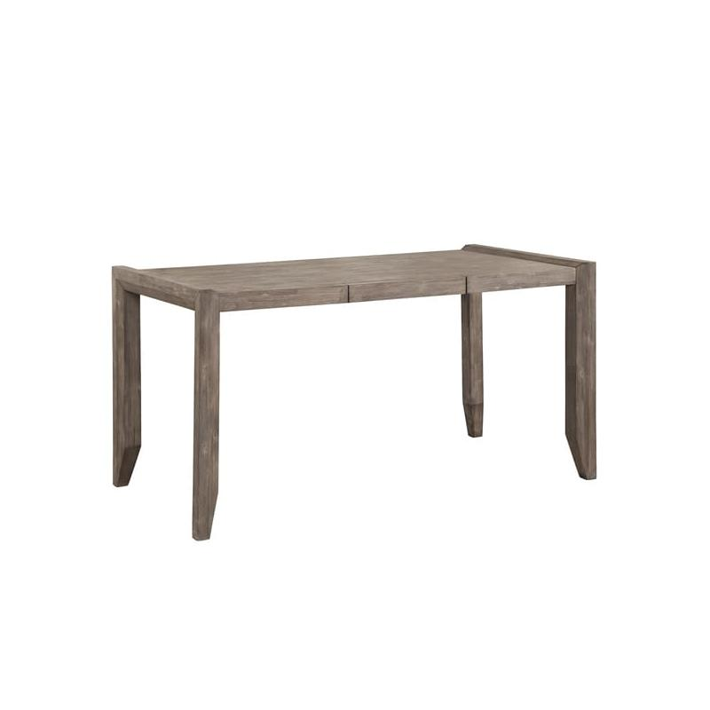 Avana Writing Table