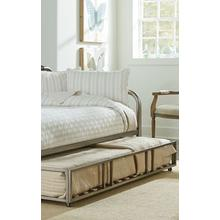 Trundle for Tristen Daybed