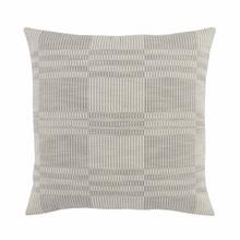 See Details - Newton Gray Pillow