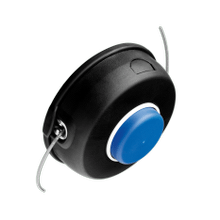 See Details - T45X Tap Advance (Ball Bearing)