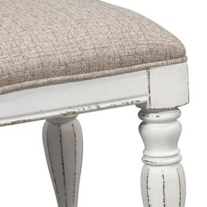 Product Image - Accent Bench