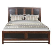 Branson Queen Bed