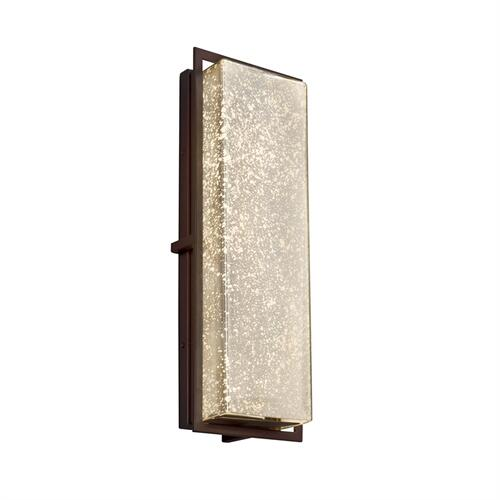 "Avalon 18"" ADA Outdoor/Indoor LED Wall Sconce"