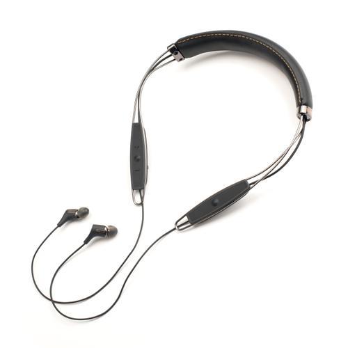 R6 Neckband Headphones