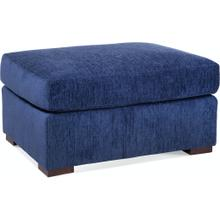 View Product - Bel-Air Small Ottoman