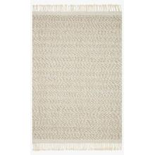 View Product - MYR-03 MH White / Natural Rug