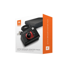 JBL Active Speaker Starter Set Studio Monitor Enhancement Pack