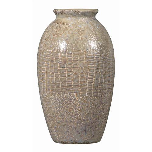 Product Image - Beverly Vase