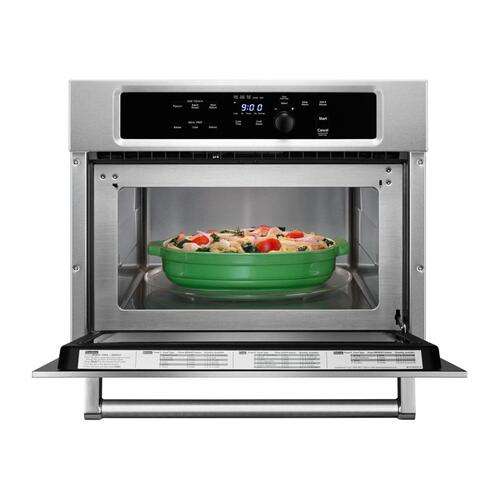 Kmbs104ess By Kitchenaid Canada In