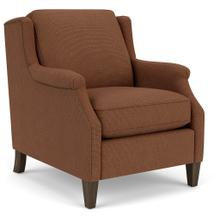 View Product - Zevon Chair