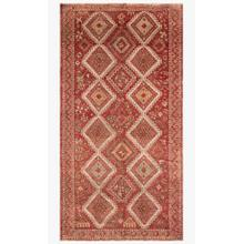 View Product - 0248560001 Rug