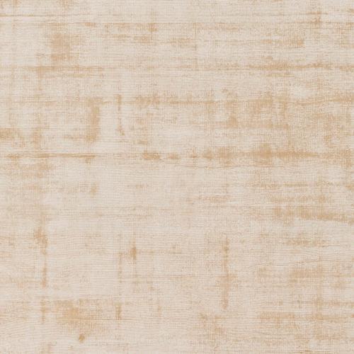 """Surya - Viola VIO-2004 5' x 7'6"""""""