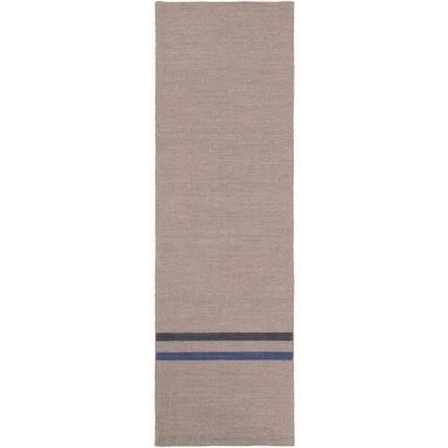 Surya - Colton COL-6012 8' x 11'