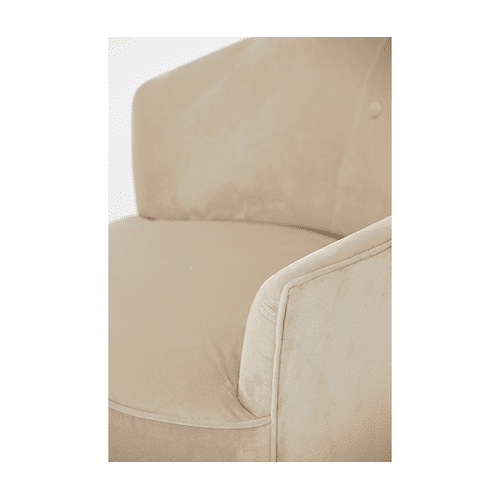 Swivel Chair - Grp1/Opt1