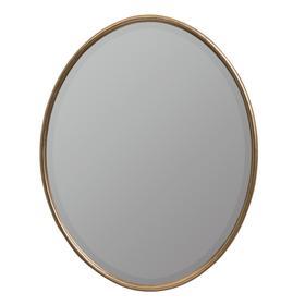 Tiffanee Mirror