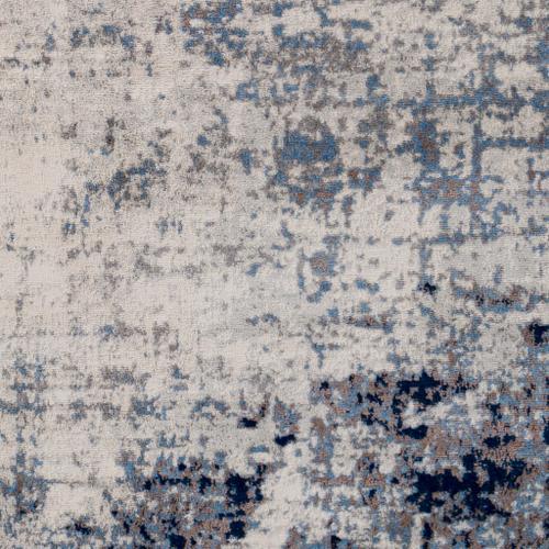 "Gallery - Roma ROM-2394 7'10"" x 10'"