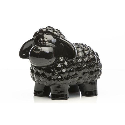 Black Sheep (2/carton)