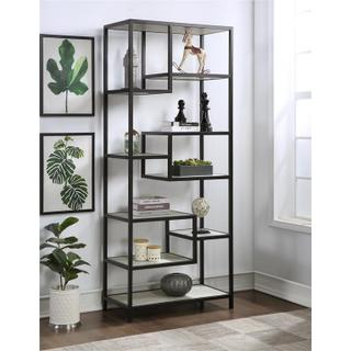 See Details - Etagere