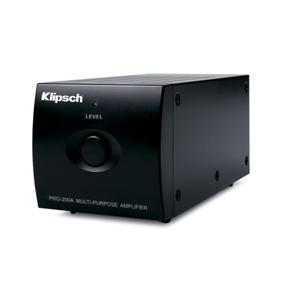KlipschPRO-200A