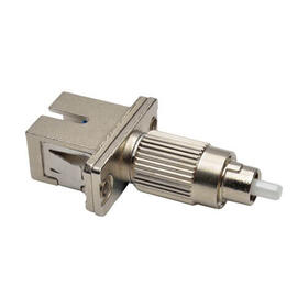 FC to SC 9/125 Adapter for Multi-Function Optical Fiber Cable Tester (M/F)