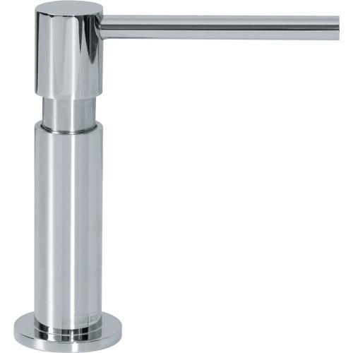 Franke - Soap dispenser SD-500 Polished Chrome