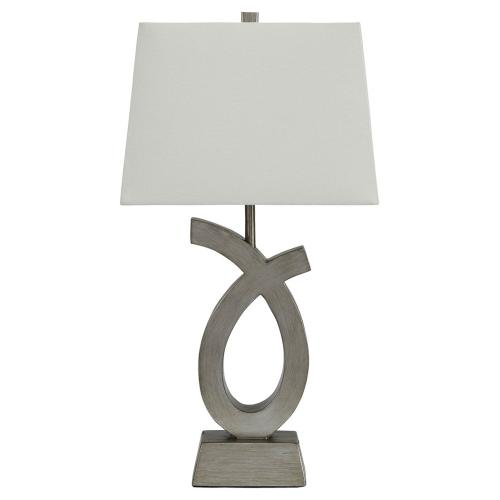 Amayeta Table Lamp