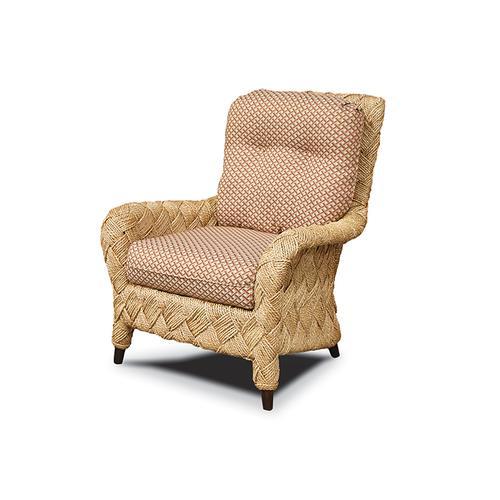 616 Chair