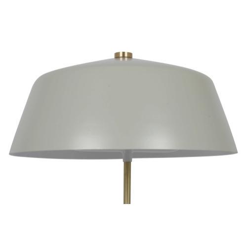 Dillon Table Lamp