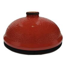BJ-CD24RC - Grill Dome