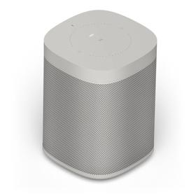 Grey- The relationship between sound and home design