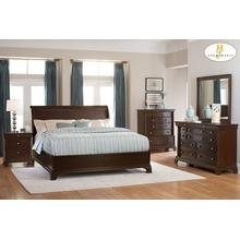 Homelegance 1402L Inglewood Bedroom set Houston Texas USA Aztec Furniture