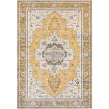 """View Product - Aura Silk ASK-2322 7'10"""" x 10'3"""""""
