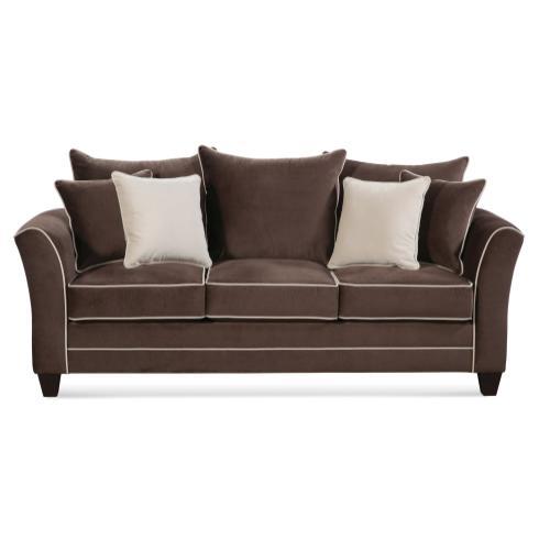 2655 Sofa