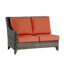 View Product - St. Martin 2-Seater Left Arm