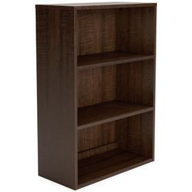 "See Details - Camiburg 36"" Bookcase"