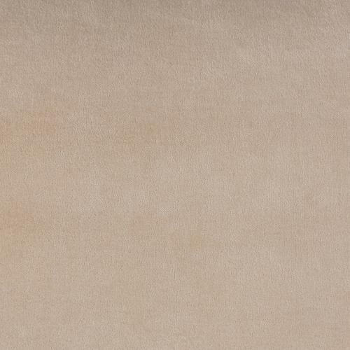 """Cotton Velvet CV-049 13""""H x 19""""W"""
