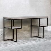 Leith Writing Desk Product Image