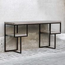 Leith Writing Desk