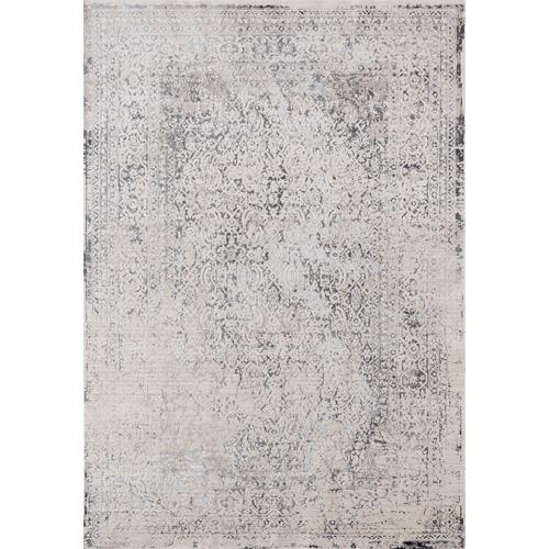 Soignee 1805 40901