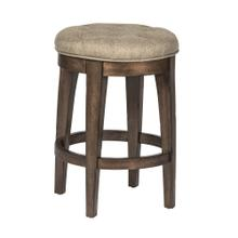 Uph Counter Stool (RTA)