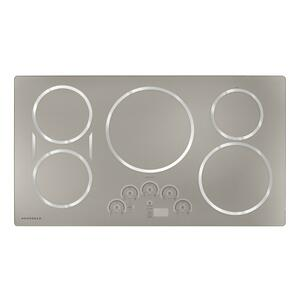 "MonogramMonogram 36"" Induction Cooktop"