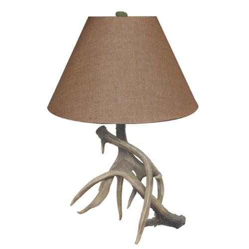 Crestview Collections - Trophy Table Lamp