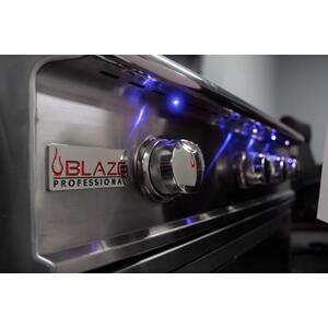 Blaze GrillsBlaze LED Light Kit