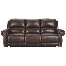 Buncrana Power Reclining Sofa