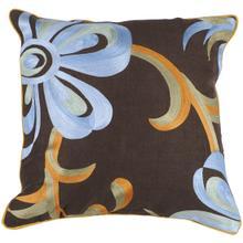 """18"""" x 18"""" Polyester Filler Pillows"""