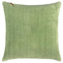 See Details - Retired Breckenridge Pillow, GREEN, 14X20
