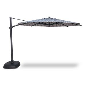 Treasure Garden - AG25TR Cantilever - Black