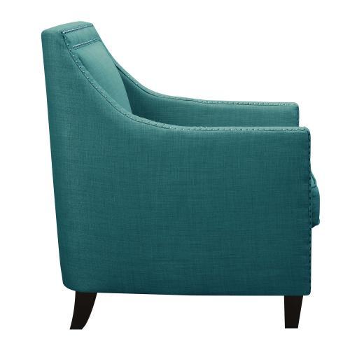 Erica Chair Heirloom Teal