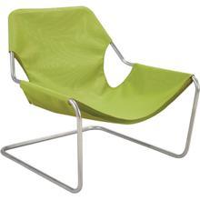 U139-01 West Bay Outdoor Chair